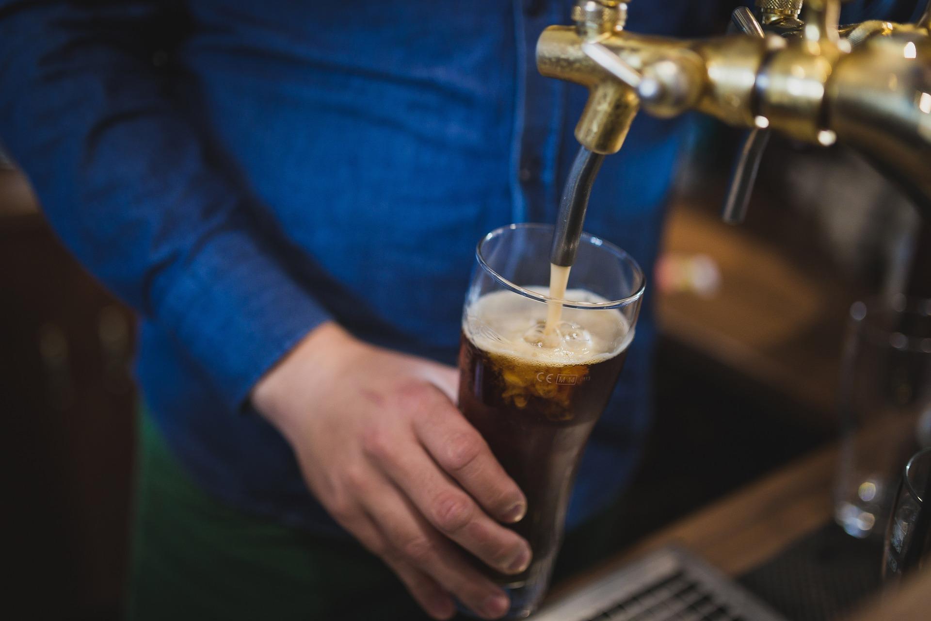 beer-2619981_1920