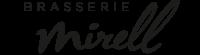 logo mirell